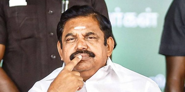 CII-Tamil Nadu urges CM K Palaniswami to come out with exclusive policy for MSMEs