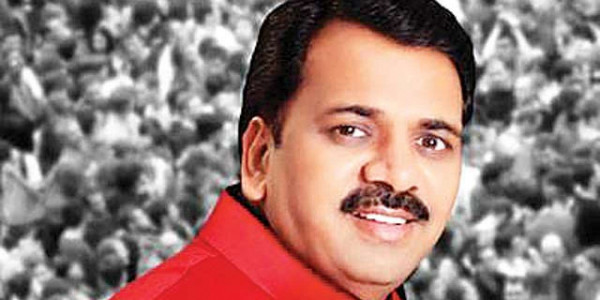 Mumbai: Leader of opposition wants BJP MLA Narendra Mehta to resign