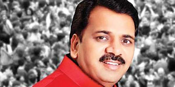 Mumbai: Leader of opposition wants BJP MLA Narendra Mehta to resign