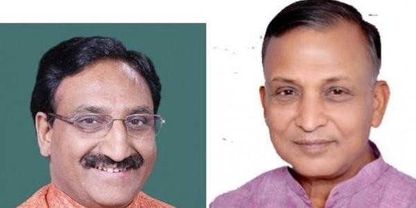 हरिद्वार में अंबरीश कुमार दे रहे निशंक को कड़ी टक्कर
