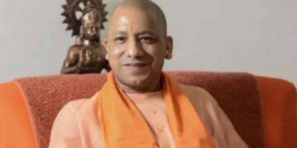 प्रियंका गांधी के बाद आज पीड़ितों से मिलेंगे मुख्यमंत्री योगी आदित्यनाथ