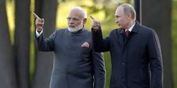 national-putin-and-modi-will-talk-on-s400-missile-system-during-indo-russian-summit-jagran-special