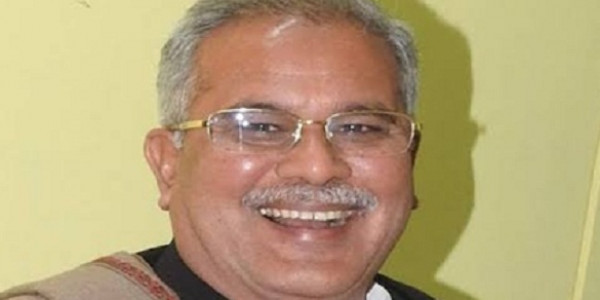 cm-will-sit-in-chhattisgarh-assembly-alone