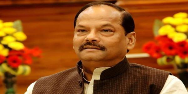 अयोध्या फ़ैसले से देश की संस्कृति और मजबूत हुई है: मुख्यमंत्री रघुवर दास