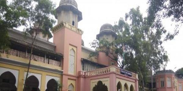 अयोध्या फैसले के बाद ओवैसी के बयान के खिलाफ इंदौर जिला कोर्ट में परिवाद दायर