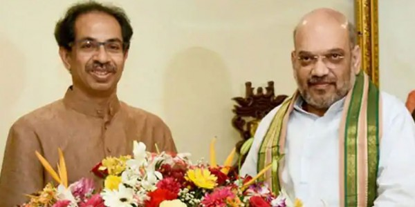 lok-sabha-elections-2019-uddhav-thackeray-says-over-alliance-with-bjp-in-maharashtra