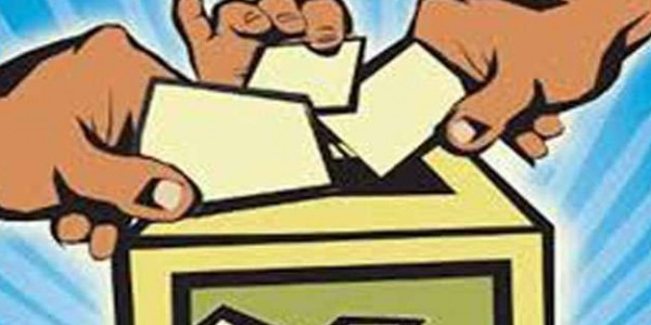 increase-voters-in-himachal-but-not-voting-percentage