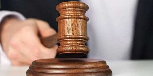 chhattisgarh-bilaspur-chhattisgarh-high-court-declared-promotion-list-of-civil-judges