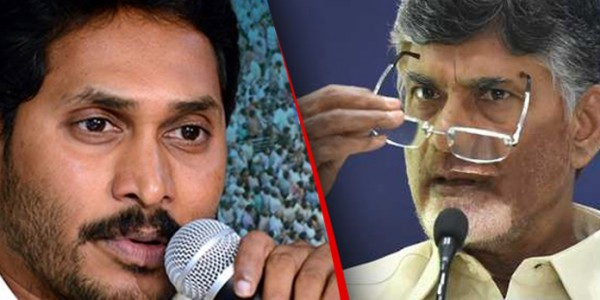 Chandrababu, Jagan to delay announcement of candidates!