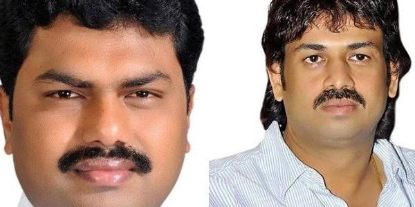 Shimoga(Karnataka) Election 2019: BJP, JD(S) field sons of former chief ministers