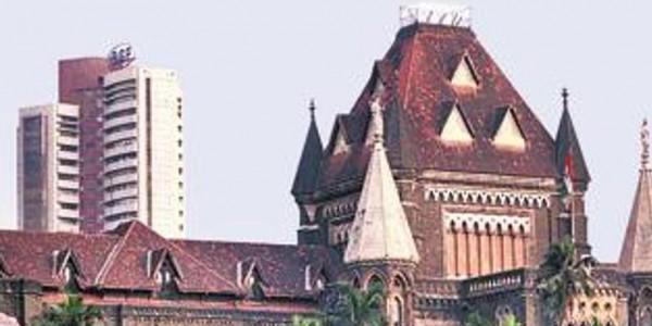 Bombay HC: Shivaji Park belongs city, not political parties