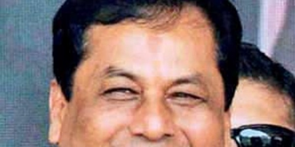 politics-and-nation/forum-against-infiltration-to-contest-lok-sabha-polls-in-assam