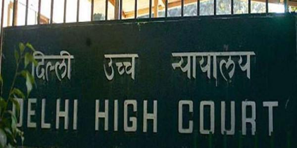 दिल्ली HC से अस्थाना को फौरी राहत, अगली सुनवाई तक नहीं होगी कोई कार्रवाई