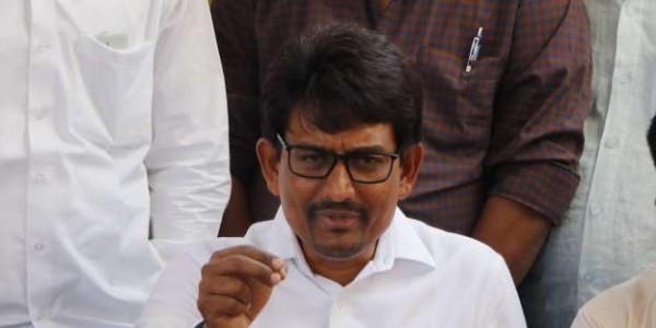 अब भाजपा में ही शामिल होंगे अल्पेश ठाकोर, गुजरात के मंत्रिमंडल विस्तार में मिल सकती है जगह