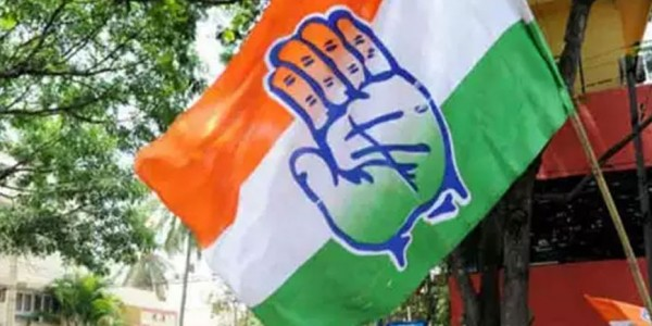 Kerala congress releases list of probable candidates, includes names of four sitting MLAs