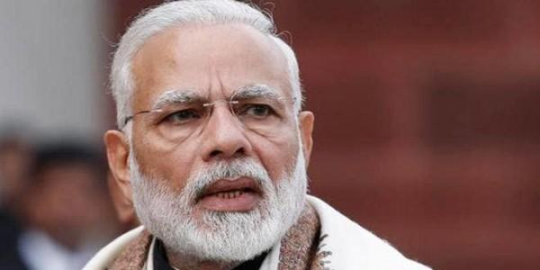 272+ के दावे पर क्यों आश्वस्त नजर नहीं आ रहे हैं BJP के ही सीनियर नेता?