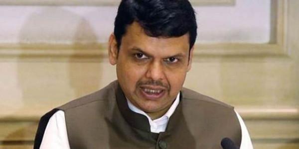 BJP MLA writes to CM Fadnavis, seeks stay on rooftop restaurant policy