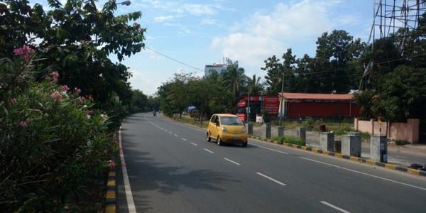 Bharat Bandh in Kerala: Near-complete shutdown, public transport remains off road