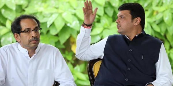 2019 Lok Sabha elections: Leaders of BJP, Sena confused over pre-poll alliance