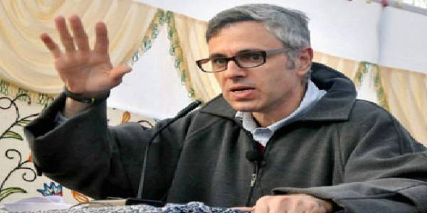 Omar Abdullah says Imran Khan 'saved his country money'; Pakistan PM is facing jibes over absence of state protocol during US visit
