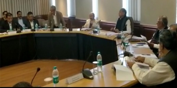 meeting-of-state-disaster-management-authority-in-cmo