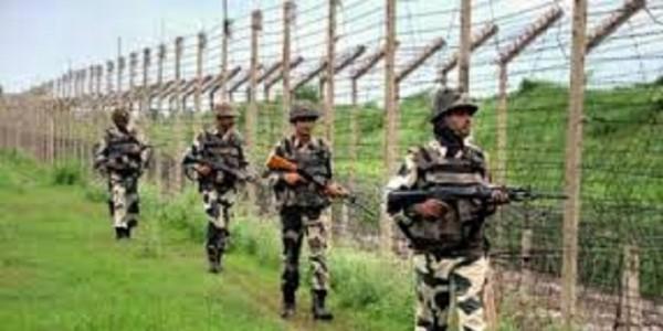 30-more-guwahati-bound-rohingya-arrested-in-tripura-assam-border