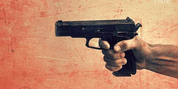Jharkhand cops open fire to save truck cleaner from mob in Giridh district