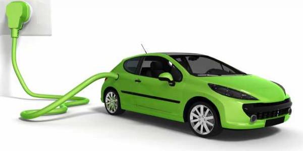 जल्द इलेक्ट्रिक कारों में घूमेंगे मोदी के मंत्री-अफसर, भारत आएंगी 1000 कारें!