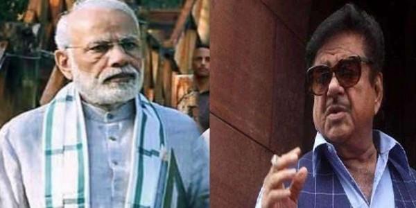 bjp-rebel-mp-shatrughan-sinha-discloses-why-he-fires-shotgun-on-bjp