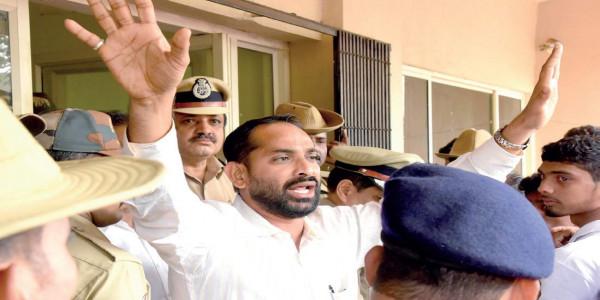 Mangaluru on high alert as Basheer succumbs to injuries