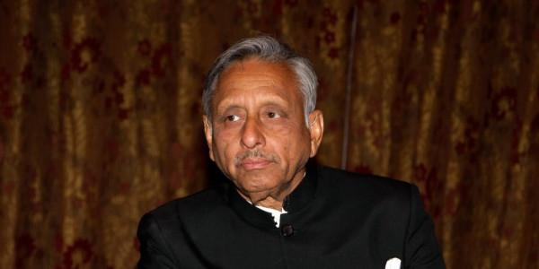 'प्रधानमंत्री के ख़िलाफ़ अपमानजनक शब्द का इस्तेमाल राजद्रोह नहीं'