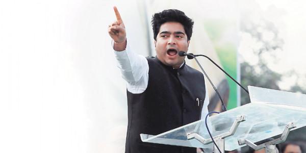 After Mamata Banerjee, her nephew launches attack on PM Modi for nirav modi links