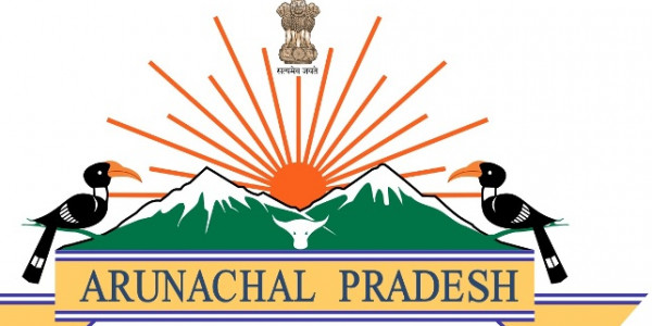 Arunachal Pradesh to Develop Power Sector with Focus on Clean Energy
