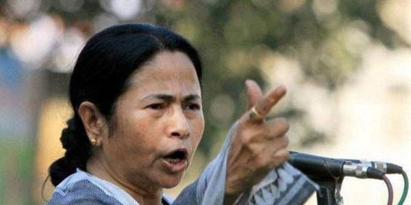 Trinamool Congress to contest Assam panchayat polls highlighting NRC issue