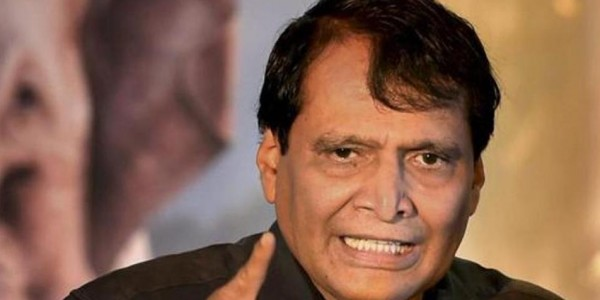 next-government-will-solve-goa-s-mining-issue-suresh-prabhu