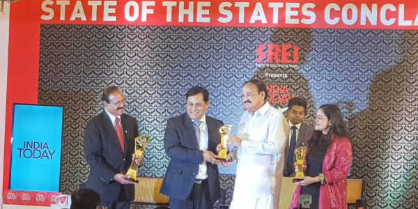 assam-wins-the-most-improved-large-state-award