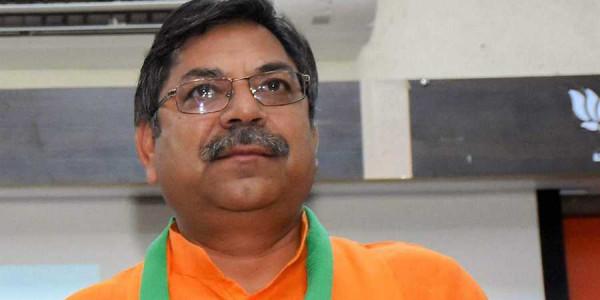 भाजपा 16 दिसम्बर को करेगी उपवास और 17 दिसम्बर को कांग्रेस के खिलाफ जारी करेंगी आरोप पत्र
