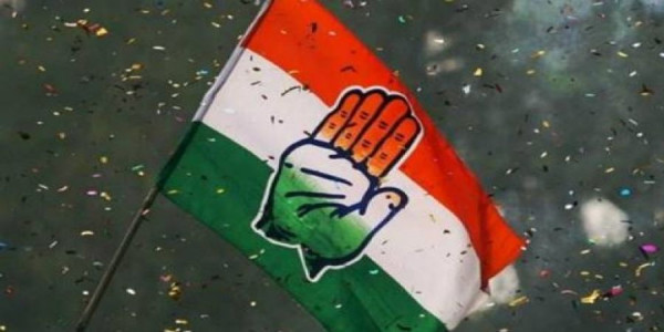 arunachal-pradesh-remaining-2-ppa-party-mla-joins-congress-article