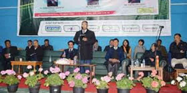 nagaland-the-paradise-for-the-corrupt