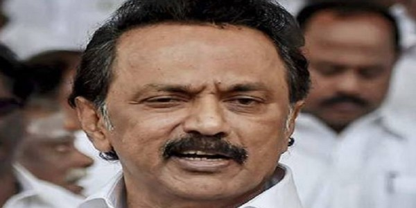 Thambi Durai's comments on BJP catch government off guard