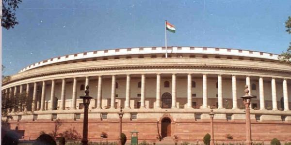 मॉनसून सत्र: राफेल विमान और आंध्र प्रदेश को विशेष राज्य का दर्जा देने की मांग को लेकर सदन में हंगामे के आसार