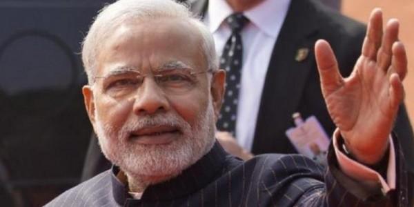 पीएम नरेंद्र मोदी के शपथ समारोह में शामिल होंगे BIMSTEC समेत 8 देशों के नेता, पाकिस्तान से बनाई दूरी