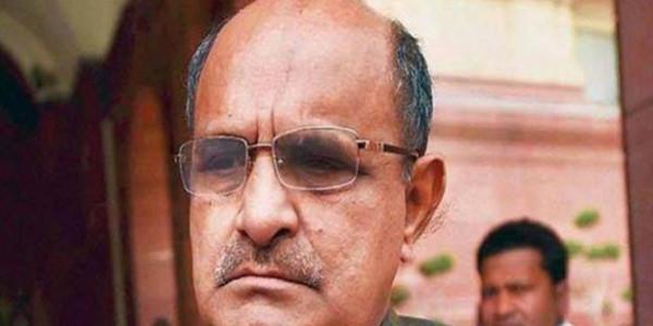 JDU की नसीहत- सहयोगियों को गंभीरता से ले BJP