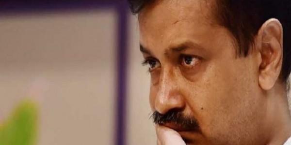 दिल्ली, हरियाणा के बाद केजरीवाल की पार्टी को पंजाब में लगा झटका, SAD (Taksali) ने गठबंधन से इंकार किया