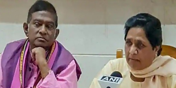 chhattisgarh-raipur-now-the-bsp-and-ajeet-jogi-coalition-will-wait-for-the-list-of-bjp-and-congress