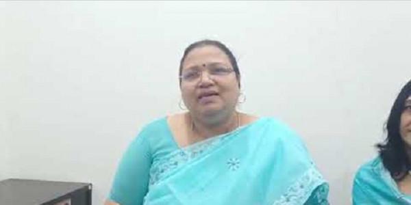 कांग्रेस के मंत्री ने BJP विधायक अजय चन्द्राकर को बताया सर्कस का जोकर, वीडियो वायरल