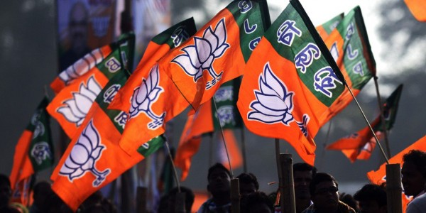 chhattisgarh-bjp-will-not-elect-state-president-as-of-now-cgpg