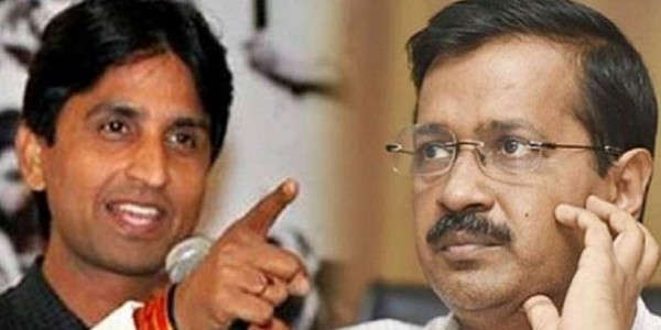 kejriwal-vishwas-to-appear-court-model-code-of-conduct-violation-case