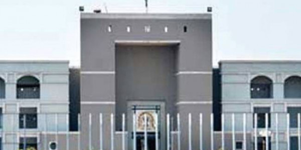 नरोदा पाटिया मामले में 3 दोषियों पर आज फैसला सुनाएगी गुजरात HC