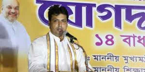 politics-and-nation/ncert-books-cbse-syllabus-in-tripura-from-next-session